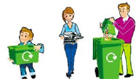 ανακύκλωση μπαταρίας