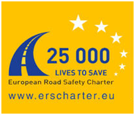 ERS Charter