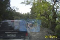 04-2010005