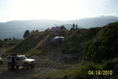 04-2010020
