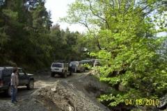 8-04-2010008